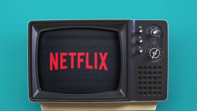 Neflix puts pressure on cable operators