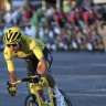 Tour de France hopes to go ahead without fans