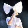 Sia adds warning to new film Music after outcry from autism community