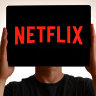 Ex-Netflix workers sued for insider trading on subscriber numbers
