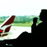 Questions over use of Qantas Club memberships for council chairmen