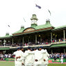 'We can run two Tests': The extraordinary plan to save the Sydney Test