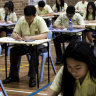 More than 500 NSW schools to begin HSC trials on campus