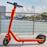 Neuron rolls out more scooters after demand leaves riders lining up