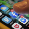 Facebook privacy app spied on users for market research, ACCC says