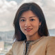 The lack of coverage of Japan's sharemarket means it's full of quality global leaders that are available at bargain prices, says FSSA Investment Managers' Sophia Li.