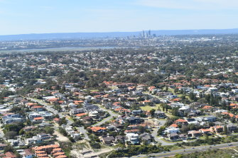 The fight to clear more Perth bushland will only intensify, with UDIA highlighting potential land shortages in coming years.