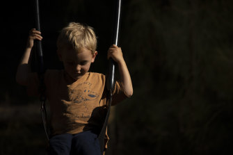 Providing tools to recognise signs of mental distress is a recommendation for a new national children's mental health and wellbeing strategy.