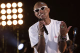 In a viral interview published this week, pop producer Pharrell Williams latched onto an opinion over half-a-decade overdue: his song Blurred Lines is trash.