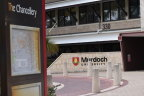 Murdoch University proposes radical plan that will demote science and math academics, while eradicating some courses altogether in 2021 shake-up.