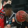 Melbourne United praise Prather's selfless play ahead of Hawks test