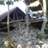 Strong earthquakes unleash tragedy in northern Philippines