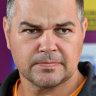 NRL door not closed on James Roberts: Seibold
