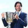 2020 hindsight: how the AFL found a way through the season