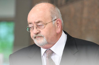 Umberto Mammarella.