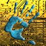 Inclusive or invasive? Digital ID stirs debate