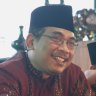 What Indonesia's largest Muslim organisation really wants