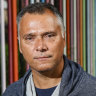 Australia Day & On Identity: A conversation Stan Grant wants to start