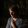 'Shadow pandemics' exposed under-resourced community services