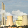 Nation's top polluter AGL vows to tie executive pay to climate targets