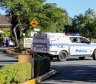 Union wants charges considered after Gold Coast nursing home closure