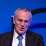 Telstra purchase of NBN 'inappropriate': Competition watchdog
