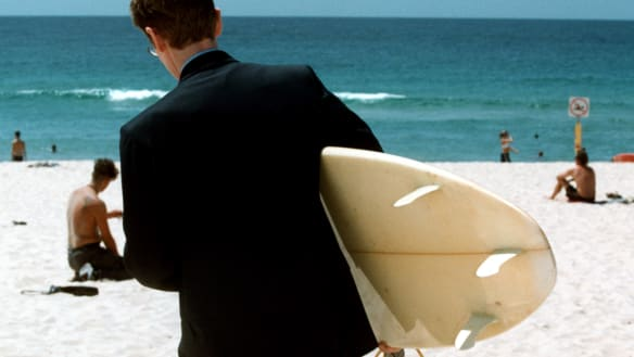 Five tips to make the most of your retirement ... today