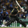 Switch hit: Australian stars to play IPL as T20 World Cup preparation
