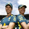 Women's World Cup final is more than just cricket: Roberts