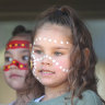 Sydney First Nations at risk of COVID catastrophe