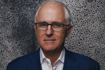 Malcolm Turnbull says the laws need to be reviewed but has urged caution.