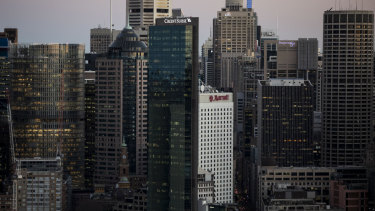 More than $30 million has been paid out in five years for defective buildings across the city.