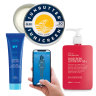 Smarten up your summer skincare routine with sustainable sun protection