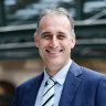 Wesfarmers drops $1.5b Lynas bid