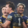 'We will look at everything': More rule changes being considered for NRL