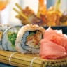 Sushi shops forced to pay back $800,000 to workers