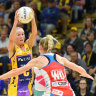 Head v heart in a grand final for the ages