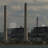AGL delays closure of Liddell power plant after battle with government