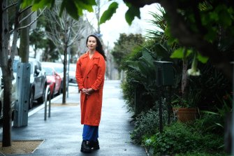 "PACT alumni and dancer Amrita Hepi was ""alarmed and saddened that under gentrifying pressures within inner west Sydney an institution like this may cease to exist""."