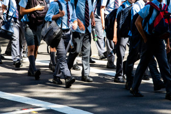A recent petition on consent education has revealed thousands of stories of alleged assault at Australian schools.