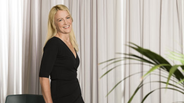 Whole Kids co-founder Monica Meldrum turned to equity crowdfunding to raise money.