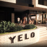 Decision on redevelopment of popular Yelo cafe in Trigg parked once more