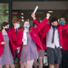 No droning on as VCE exams kick off with 'no surprises' English test