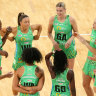 Netball Australia launches investigation, considering sanctions after COVID cancellation chaos