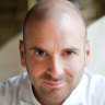 George Calombaris' underpayments have blown out to $7.83 million.