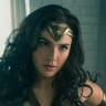 Who run the world? Wonder Woman wins schoolyard popularity contest