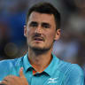 'No one likes him any more': Bernard Tomic unloads on Lleyton Hewitt