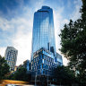 Sovereign wealth funds trade Rialto Tower in $644m deal
