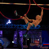 Powerhouse Perth Ninja Warrior couple steel themselves for grand final challenge