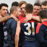 Demons wear financial hit after lowly finish